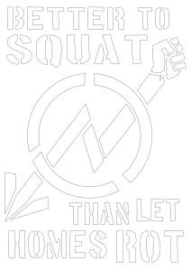 better-to-squat-1